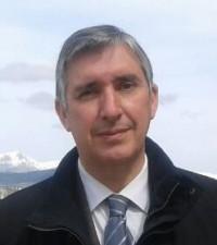©Pedro García Martín