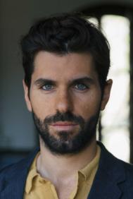 Jaime Víctor Alguersuari Escudero