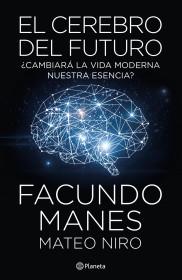 El cerebro del futuro