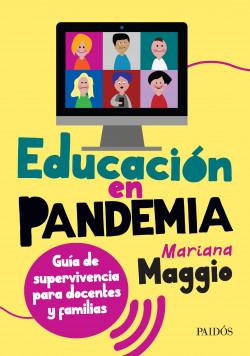Educación en pandemia