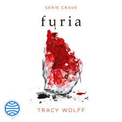 Furia (Serie Crave 2)