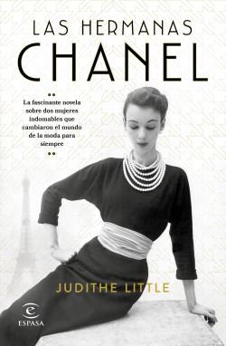 Las hermanas Chanel